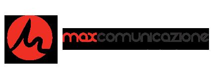 logo-maxcomunicazione-retina
