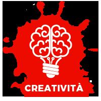 agenzia-comunicazione-integrata-creativa