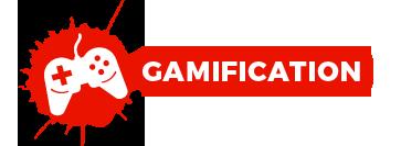 azioni-gamification-marketing