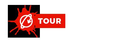 conquistare-consumatori-con-tour-promozionali