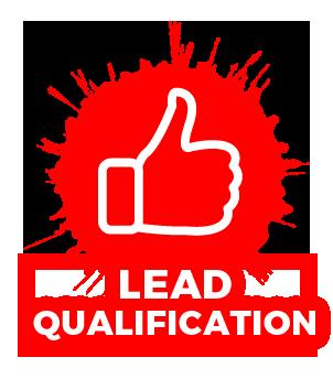 cosa-facciamo-per-aumentare-lead-qualification