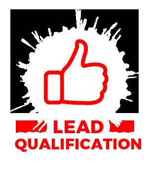 cosa-facciamo-per-aumentare-lead-qualification-2