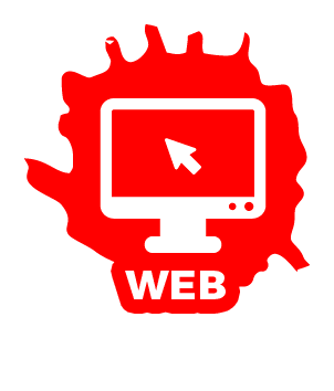 cosa-facciamo-per-web
