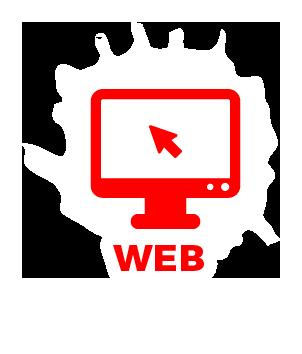 cosa-facciamo-per-web-2