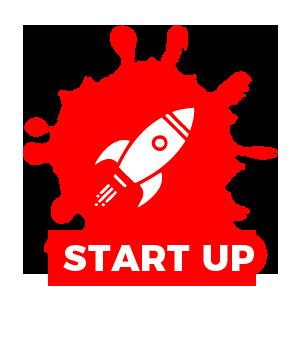 cosa-possiamo-fare-per-startup