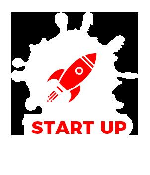 cosa-possiamo-fare-per-startup-2