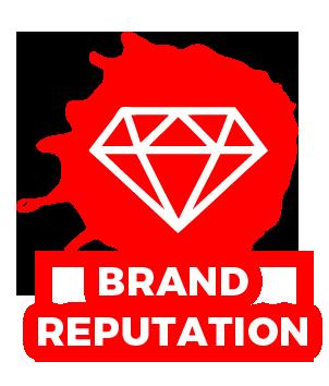 strategie-aumento-brand-reputation