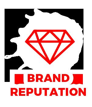 strategie-aumento-brand-reputation-2