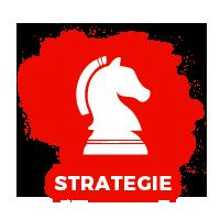 strategie-comunicazione-integrata