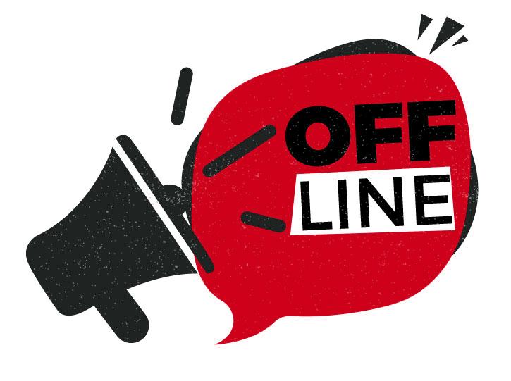 strategie-comunicazione-integrata-offline-2