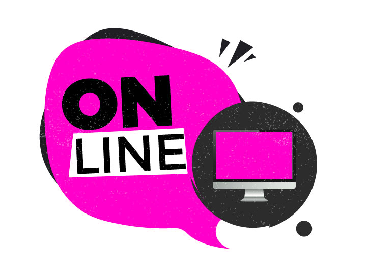 strategie-comunicazione-integrata-online-2