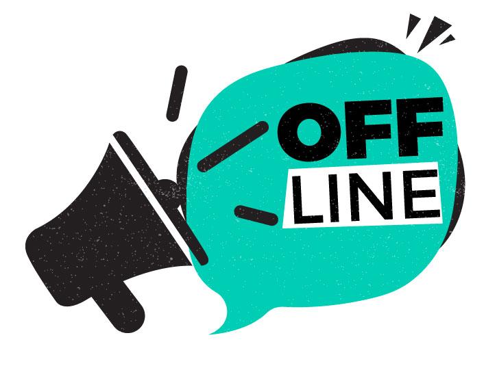 strategie-comunicazione-integrata-offline
