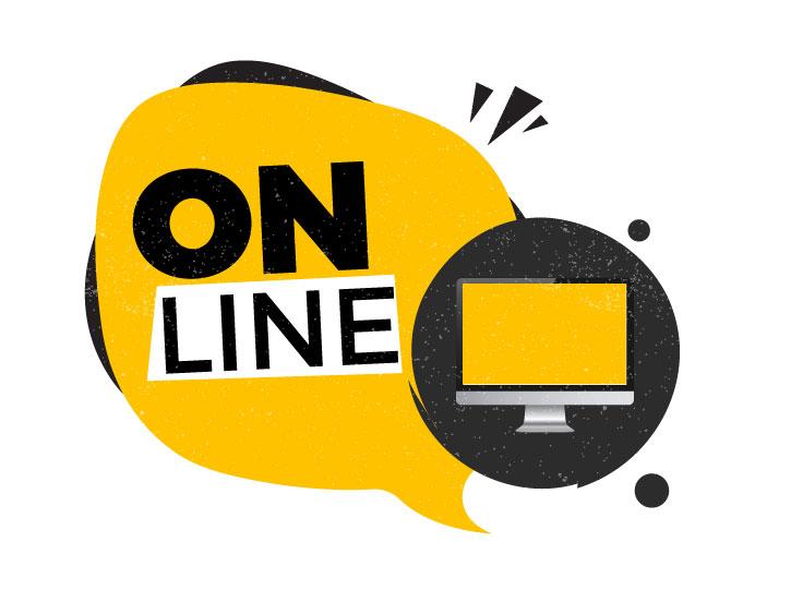 strategie-comunicazione-integrata-online